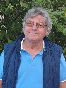Jean BUARD