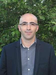Joachim DUARTE CARVALHO