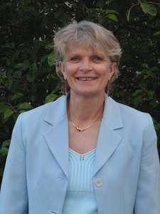 Lydie CARDUNER