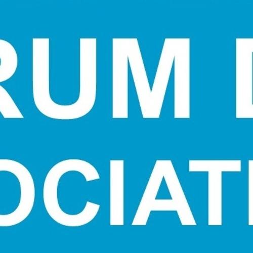 FORUM DES ASSOCIATIONS - 7 septembre 2021