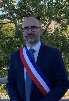 Jean Marc LABBE