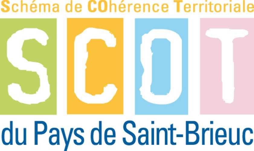 Elaboration du SCOT : enquête auprès des habitants du pays de Saint-Brieuc 0