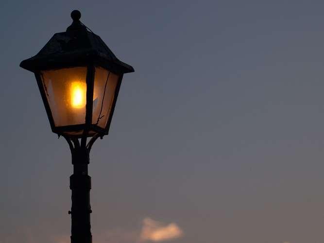 Dans un souci d'économie d'énergie et de cohérence avec la période de confinement que nous vivons, l'éclairage public est coupé sur la commune de La Méaugon jusqu'à la fin du mois d''Août. 0