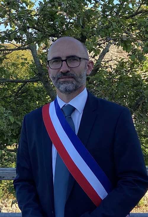 Jean Marc LABBE 0