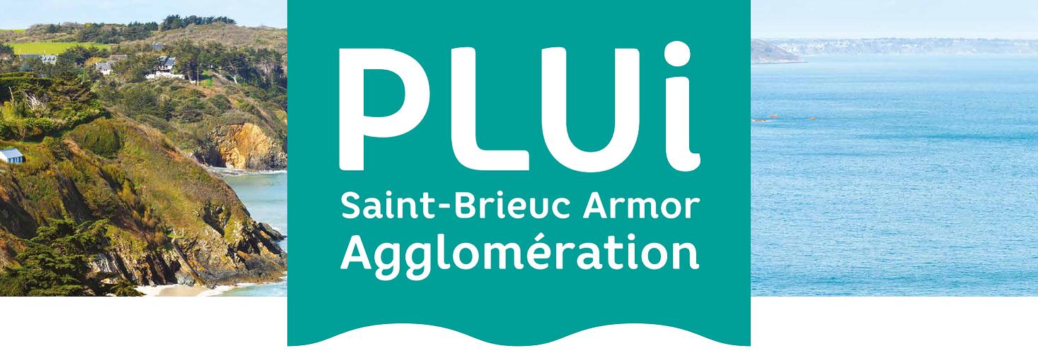 PLU-i : Bâtiments pouvant faire l''objet d''un changement de destination 0