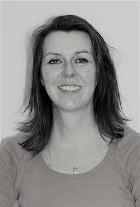 Isabelle LE NANCQ, Psychologue 0