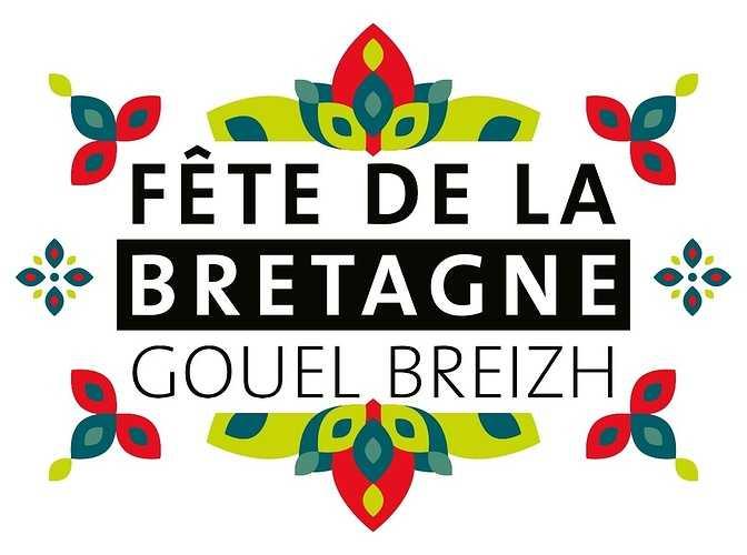 Fête de la Bretagne du 14 au 24 mai 2021 - Eglise de la Méaugon sur le thème de la Vielle à roue 0